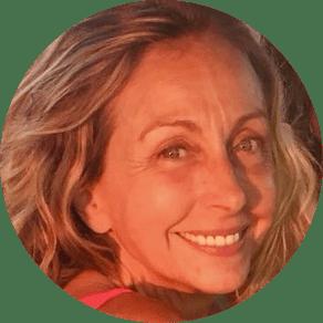 Corine Moriou Sylvo Yoga